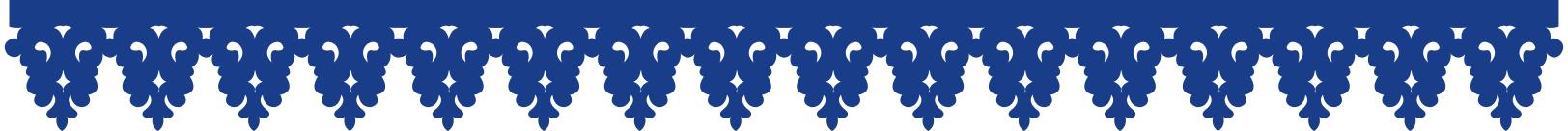 Antiquités Éric de Brégeot, frise